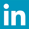 Steven Thys on LinkedIn