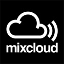 Livesets from Senthrax on Mixcloud